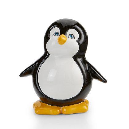 Penguin Figurine (GA7445)