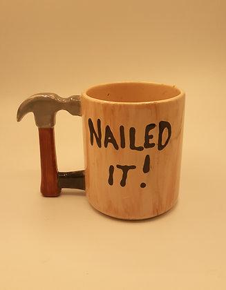 Handyman Mug (MB1512)