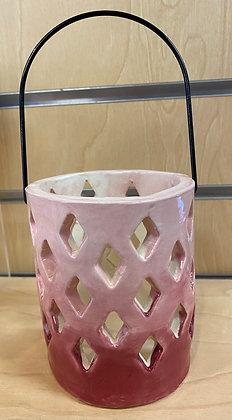 Clay Lantern Kit