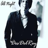Alt All Night CD 2 copy.jpg