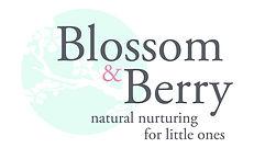 B and B logo.jpg