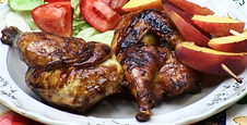 Apple Rosemary Cornish Game Hens pic.png