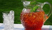 Sun tea Recipe2.jpg