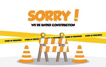 under-construction-sign-vector - pic5_ed
