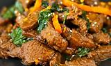 beef-arugula-stirfry pic.png