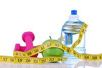 Weight Loss Program - Pic2.jpg