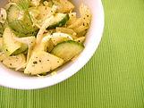 apple-fennel-cucumber-salad pic1.jpg