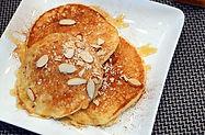Almond Pancakes Recipe pic1.jpg