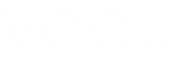 Voou_Logo white_v2_high res.png