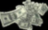 Cashimee: Millionaire Mailer