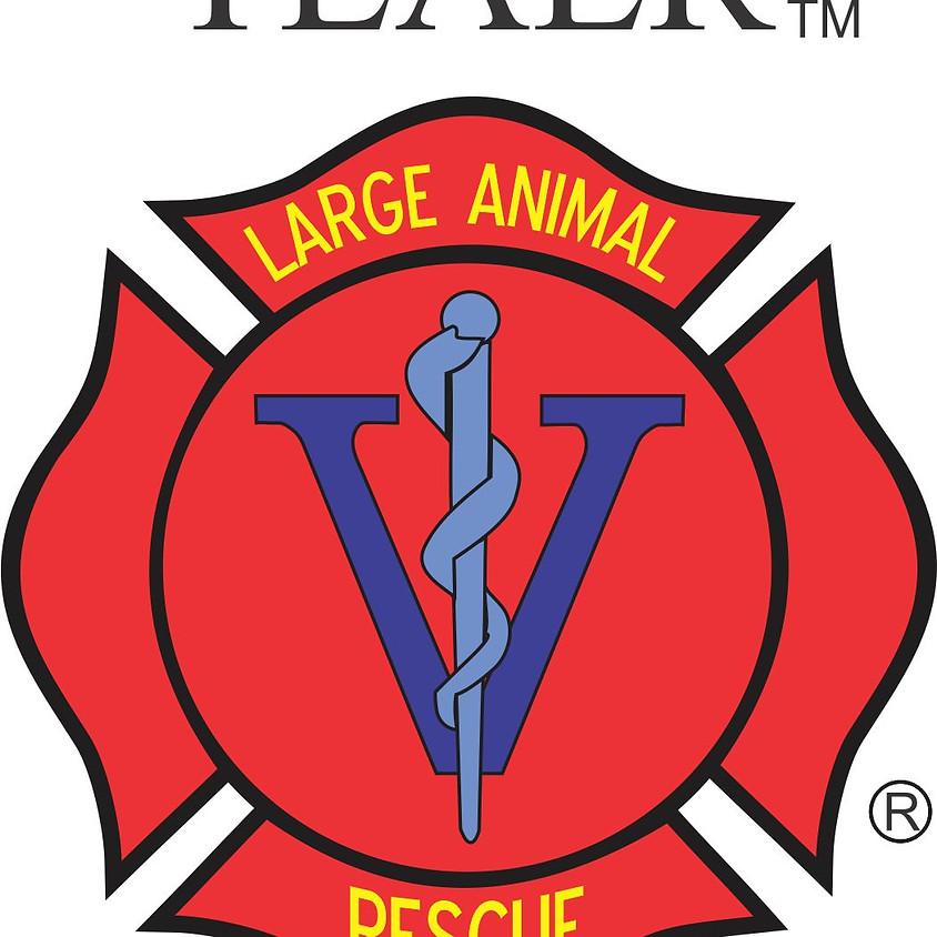 Large Animal Emergency Rescue