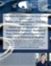 Dr. Jenny Hagen Webinar #1 May 29.png
