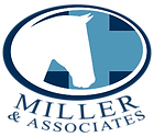 miller-associates-logo-300.png