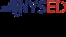 Logo_VETMEDBD NYSED Approved Sponsor.PNG