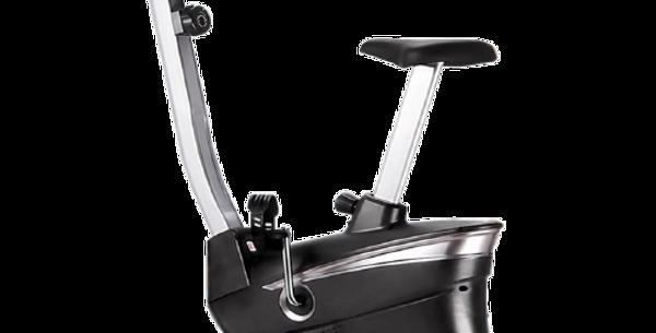 Bicicleta Fija SmartTech RB-EB007