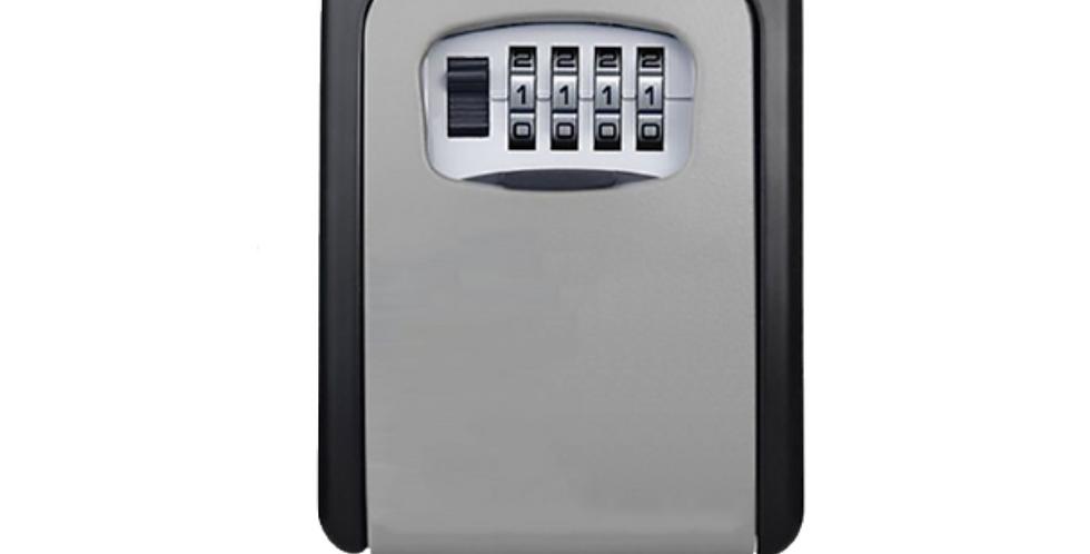 Caja de seguridad para llaves- Smart Tech ST-SAFE KEY