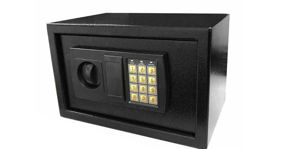 Caja de seguridad Smart Tech ST - 312020 Deluxe