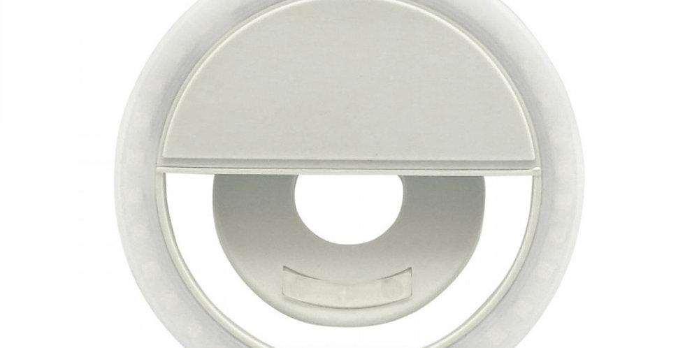 Aro de luz Smart Tech AL-Mini