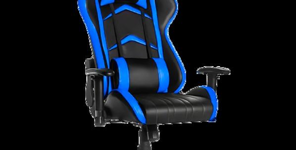 Sillón Gamer SmartTech WN6621