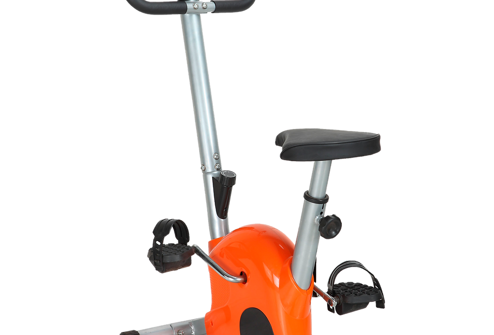 Bicicleta Fija Smart Tech ST-BF1 VT-8012