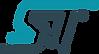 Logo%2520Smartech%2520azul_edited_edited