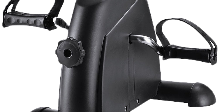 Pedalera SmartTech RB-EB011