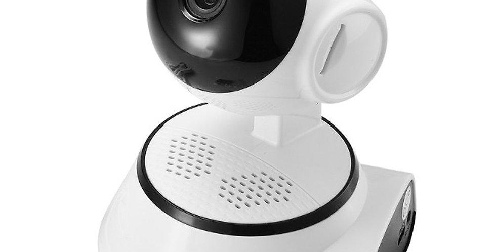 Cámara IP Smart Tech OV-5