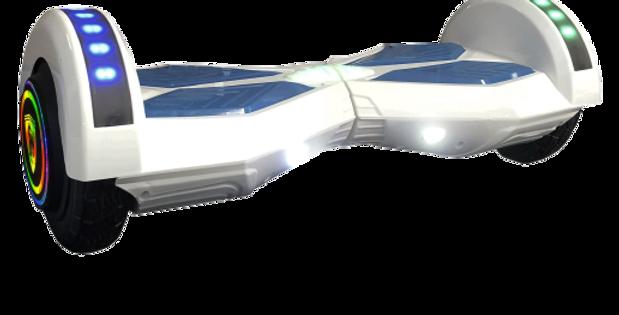 Hooverboard SmartTech 8.5 ST-SH2