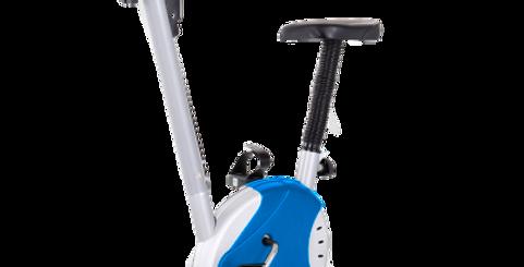 Bicicleta Fija SmartTech RB-EB0024