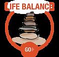 lifebalance.png