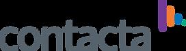 Contacta-Logo-Colour.png