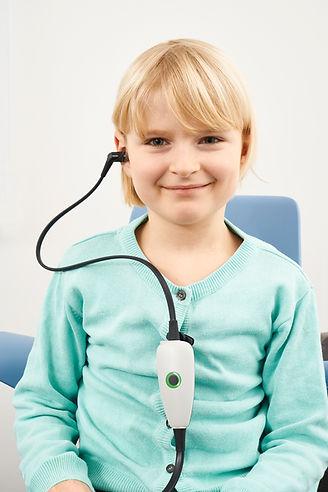 AA222 GirlClinicalProbe-0511.jpg