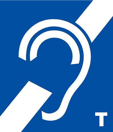 LogoTR.jpg