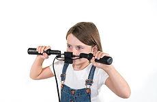 nasometer kid.jpg