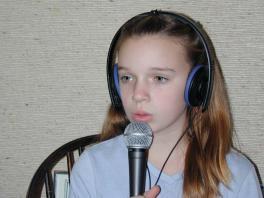 Auditory Feedback Tools