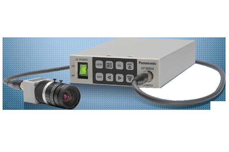 HD Camera CMOS 9215