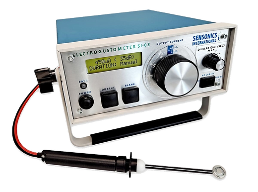 Electrogustometer_Highlight_GMI_edited_e