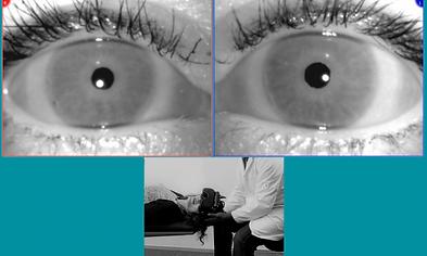 eyes_room-158b0304.png