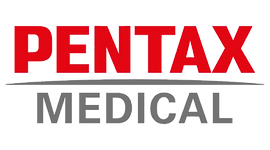 pentax-medical-logo-vector_edited.png