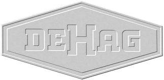 dehag_logo_grau.jpg