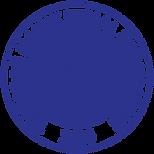 tekirdag-namik-kemal-universitesi-logo.png