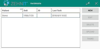 VertiMobile-App2.jpg
