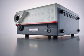 DEFINA EPK-3000 Video Processor