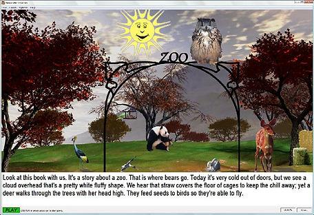 Nasometer Games Zoo.jpg