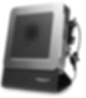 rem-speaker-angled.png