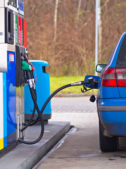 Benzinlikler