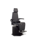 Orion Rotasyonel Sandalye