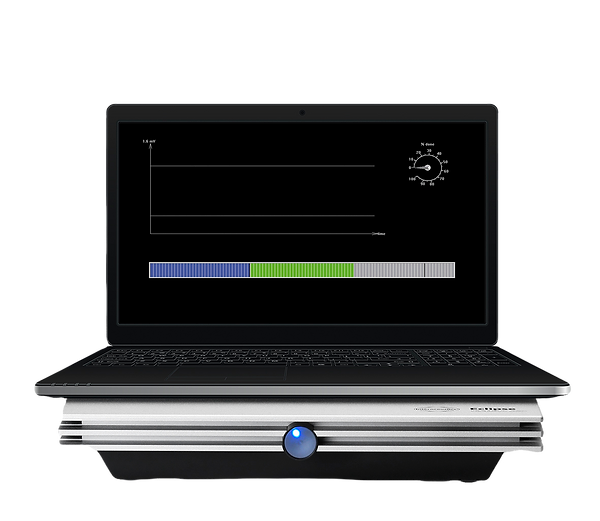 Eclipse_Laptop_VEMP2_edited.png