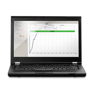 abris-laptop.png