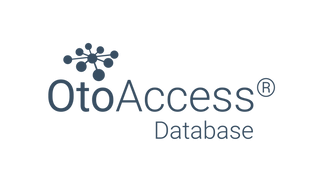 OtoAccess Database